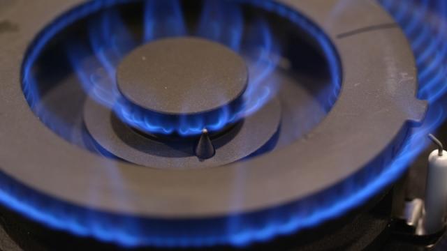 Газопровод из России могут провести в две области Казахстана