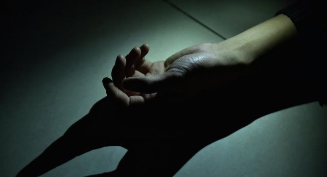 В Шымкенте обнаружили обезглавленное тело мужчины