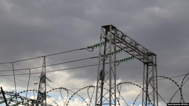 Массовое отключение электроэнергии в Казахстане произошло из-за сбоя в Узбекистане и «советского наследия»