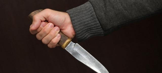Мужчина заставил подростка зарезать человека в Костанайской области