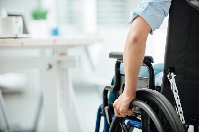 Минтруда выявило нарушителей прав инвалидов в регионах Казахстана