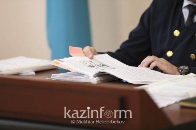 Около 13 миллиардов тенге в год тратит Казахстан на иностранных юристов