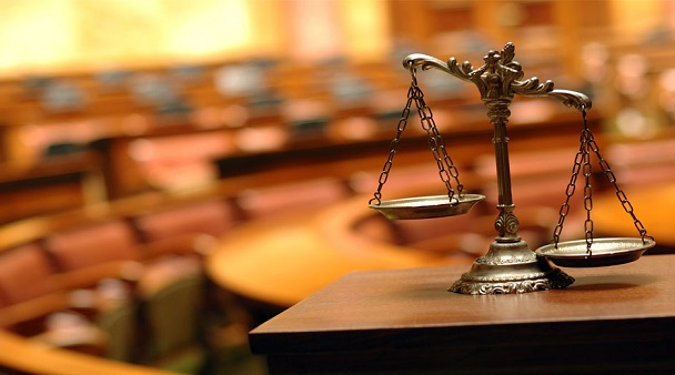 366 потерпевших, 51 подсудимый: новый процесс по делу о кордайских беспорядках