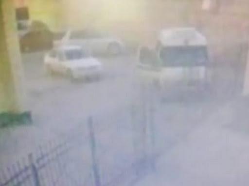 """""""Сбербанк"""" прокомментировал нападение на инкассаторов в Жанаозене"""