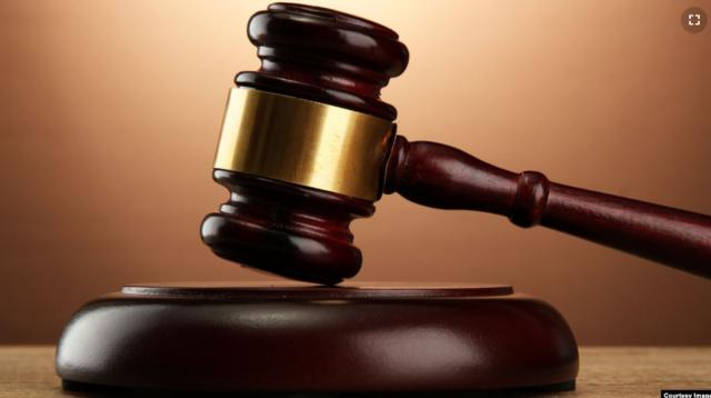 В Узбекистане заставившего жену съесть фекалии с памперса приговорили к 6 годам лишения свободы