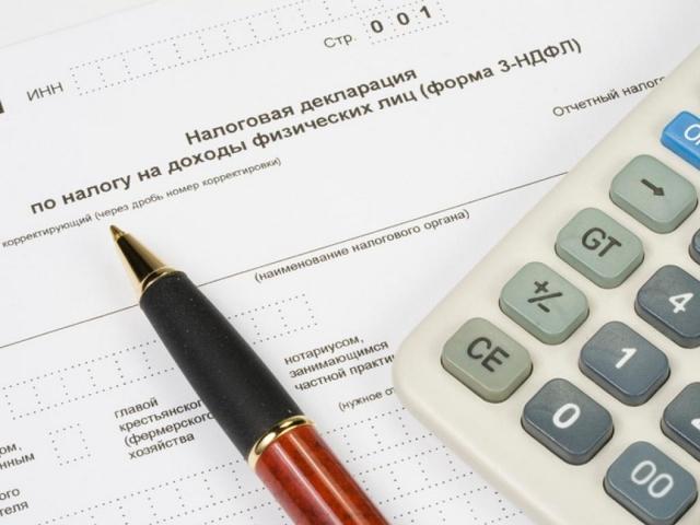 Доходы от ставок в Казахстане: нужно ли декларировать?