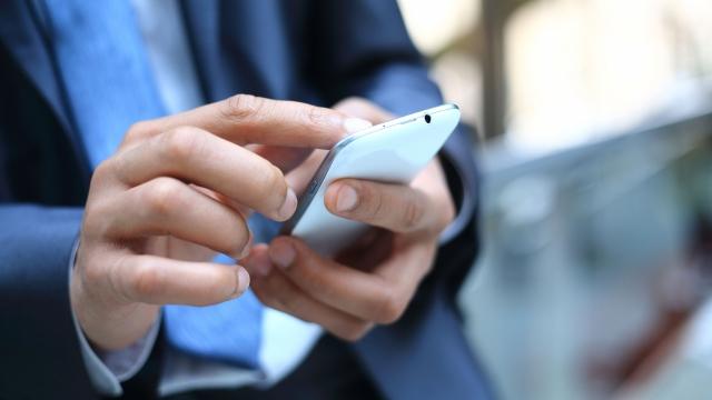 Удостоверения кандаса и пенсионера станут доступными в приложении eGovMobile
