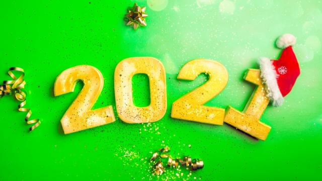 Как отдохнут казахстанцы в 2021 году