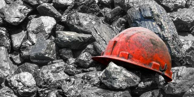 Озвучено предварительное заключение о гибели взрывников на шахте  в Актюбинской области