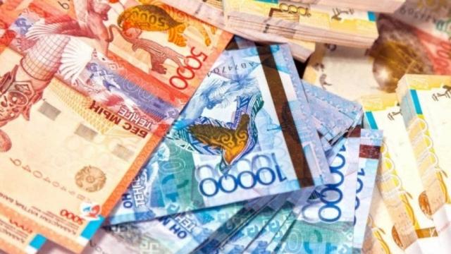 Банки будут предоставлять в КГД информацию по движению денег на личных счетах - фейк