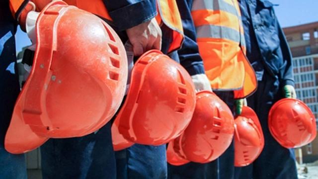 В Казахстане установили квоты на привлечение иностранных работников