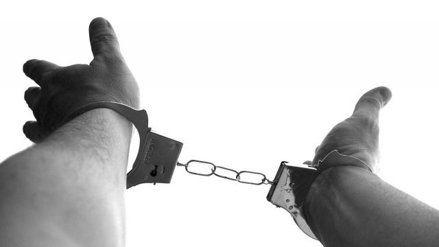 Любовь или преступление - освободили парня, осужденного за секс с 15-летней