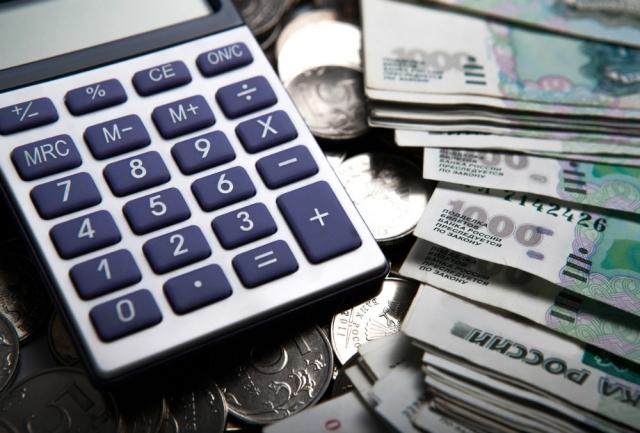 2 млрд долларов ушло на поддержание курса: что ждет тенге в новом году