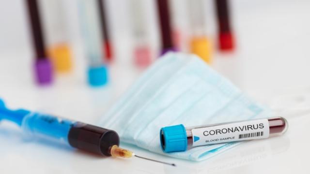 500 тысяч тенге выплатят в случае смерти добровольца от вакцины QazСovid-in