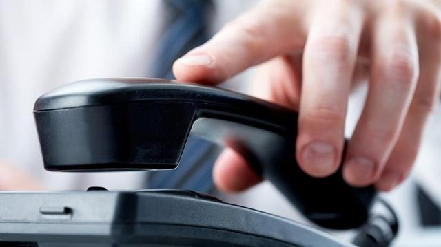 Работодатели объяснили значение фразы «мы вам перезвоним»