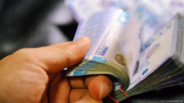 Снятие пенсионных накоплений: сайт для заявок запустят 23 января