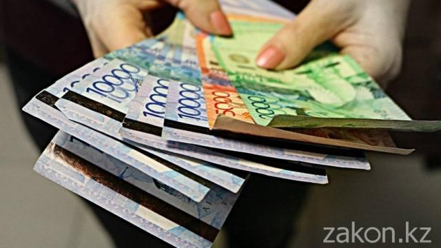 Бизнес-леди украла деньги, выделенные на оказание бесплатных медуслуг