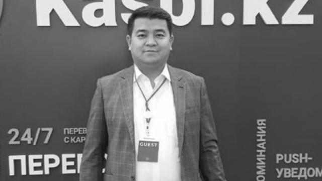 """""""Допущены нарушения"""". Убийцам бизнесмена в Алматинской области изменили приговор"""