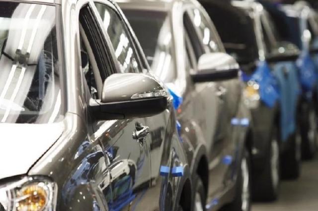 Какие автомобили предпочитают казахстанцы и куда экспортируются отечественные