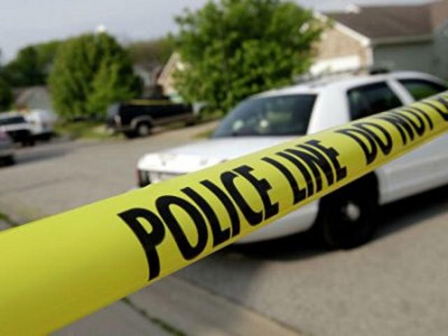 В США при стрельбе погибли пять человек