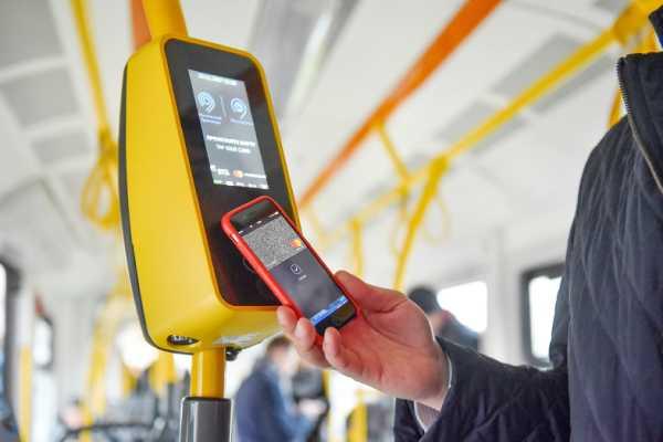 С 15 мая в Актобе планируют ввести дифференцированный тариф в общественном транспорте