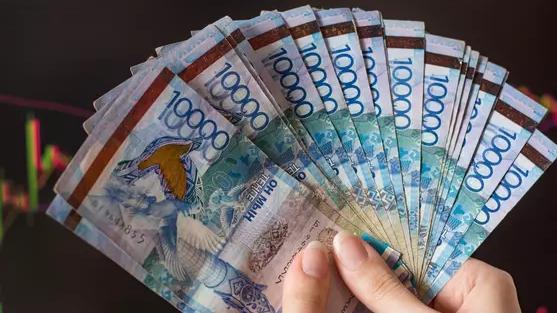 Две компании уже стали управляющими пенсионными активами казахстанцев