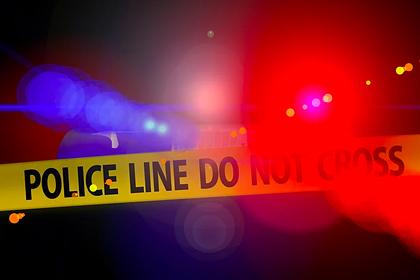 Мужчина попытался скормить сердце убитой им соседки своей семье