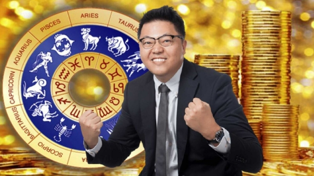 Китайские астрологи назвали знаки зодиака, которые резко разбогатеют в феврале