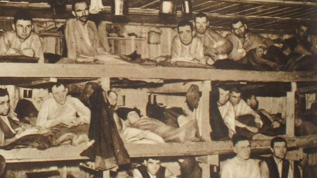 О погибших в 1944 году в Норвегии казахстанцах рассказал дипломат