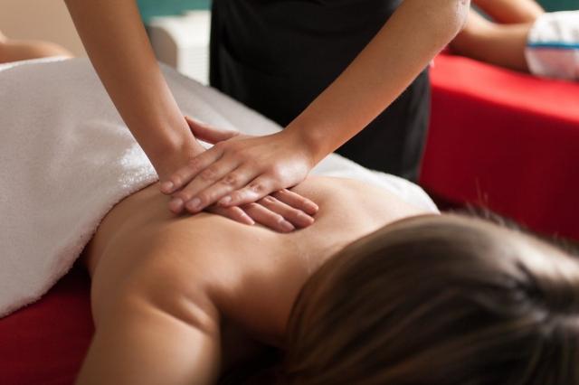 Названа самая частая ошибка, приводящая к острой боли в спине