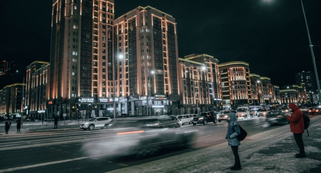 В Казахстане предложили штрафовать за неуплату взносов на капремонт