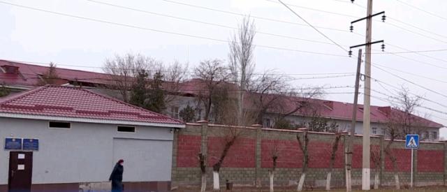 Молодая жительница Шымкента обвинила врачей в насильственной стерилизации