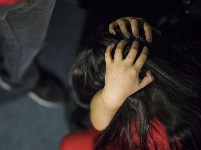 «Изгонял бесов». В Актобе осудили брата, жестоко избившего сестру