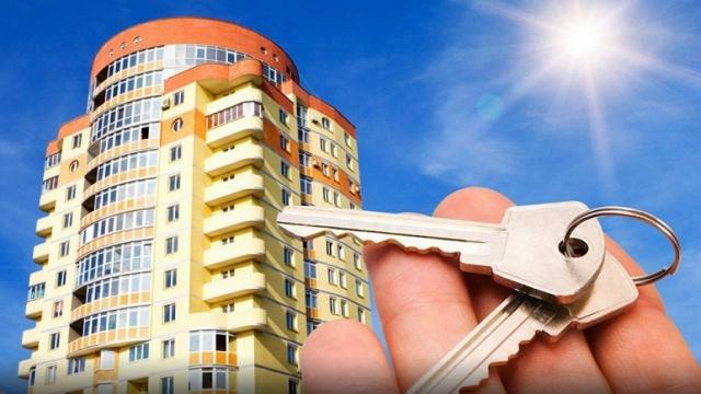 Приобрести жилье по госпрограмме казахстанцы смогут только один раз