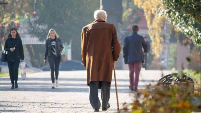 Мамин ответил депутатам по поводу снижения пенсионного возраста