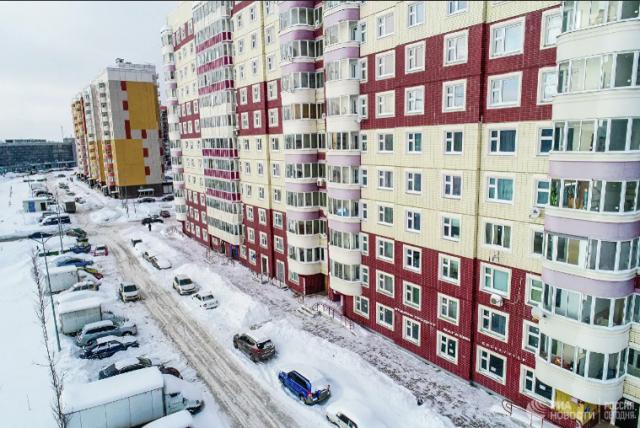 Юрист рассказала, как можно лишиться квартиры сразу после покупки