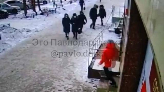 Избиение подростка в Павлодаре. Начато расследование