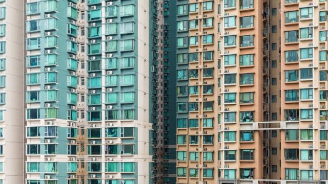 Квартиры рекордно дорожают в Казахстане