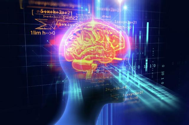 Помочь мозгу. Ученые описали простой способ повысить работоспособность