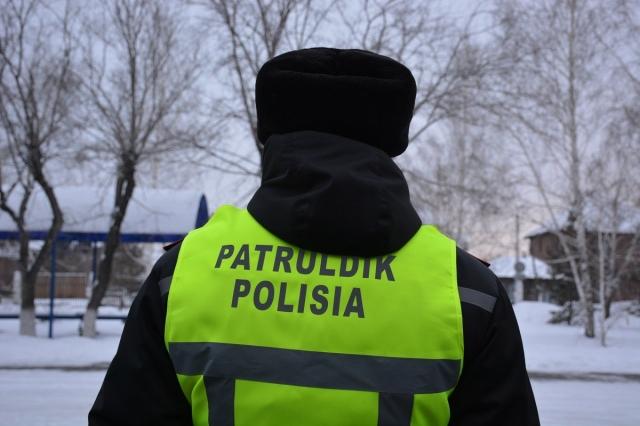 Полицейские Казахстана могут лишиться госпиталя МВД из-за многомиллионных хищений