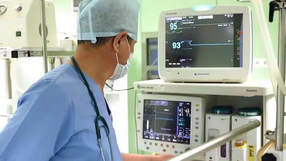 Какие заболевания казахстанцев лечатся за рубежом за счет государства