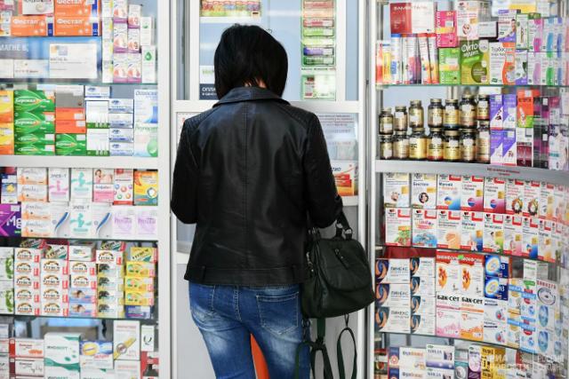 Названы лекарства, которые нужно носить с собой