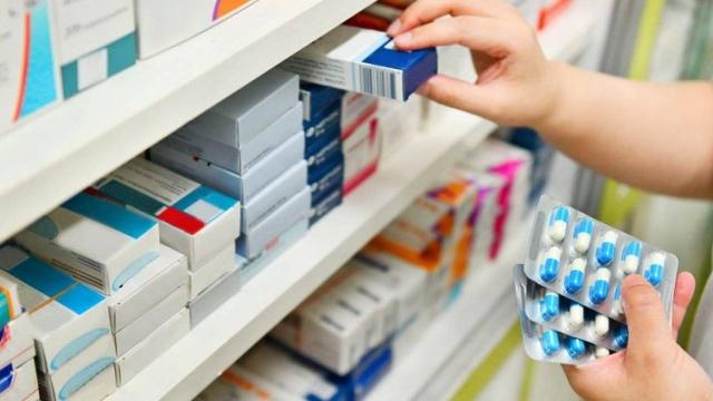 Почему из казахстанских аптек исчезли некоторые лекарства