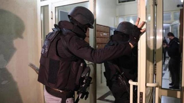 В КНБ раскрыли личность самого разыскиваемого казахстанца