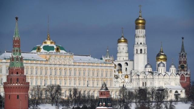 Силу санкций против России оценили казахстанские политологи