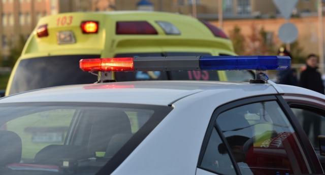 Пьяный водитель сбил 4 девочек: Токаев взял расследование ДТП на контроль