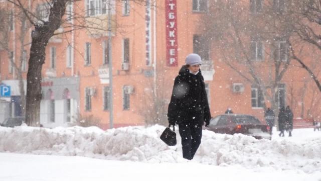 Прирост заболеваемости коронавирусом продолжился в Казахстане