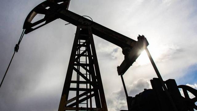 Казахстан увеличит добычу нефти в рамках соглашения ОПЕК+
