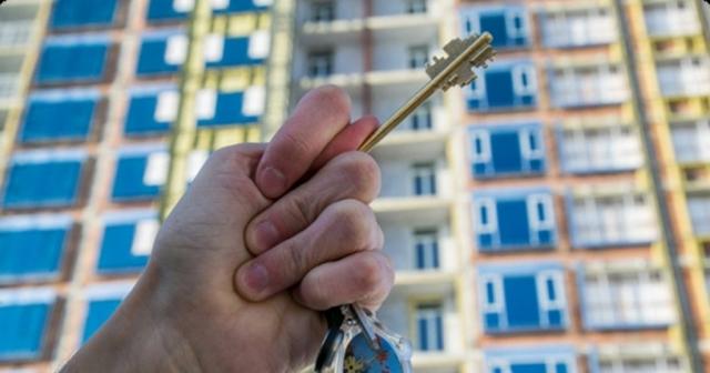 Аферисты на рынке жилья. Актюбинка снимала квартиры посуточно и пересдавала их другим клиентам
