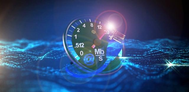Казахстан поднялся в рейтинге стран мира по скорости мобильного интернета